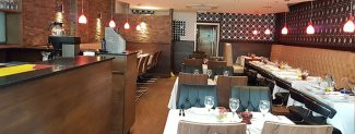 maidenhead-spice-indian-restaurant-3